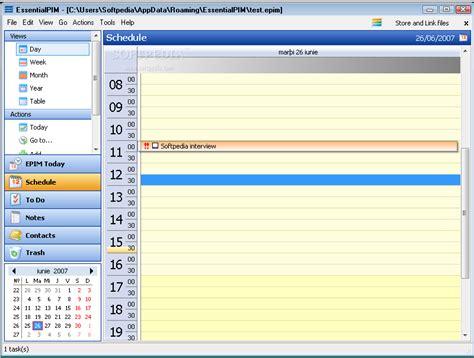fraps full version trackid sp 006 ntlite keygen sgdownloadsoft over blog com