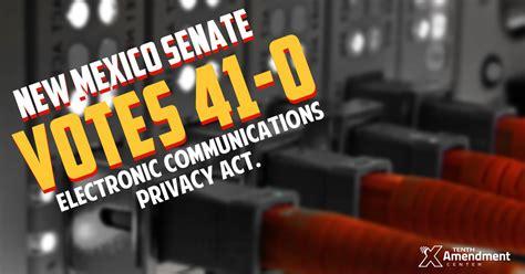 tenth amendment center blog  mexico senate