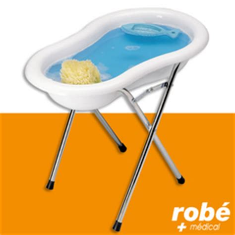 Bidet Transportable by Bidet Sur Pieds En Vente Chez Rob 233 Mat 233 Riel M 233 Dical