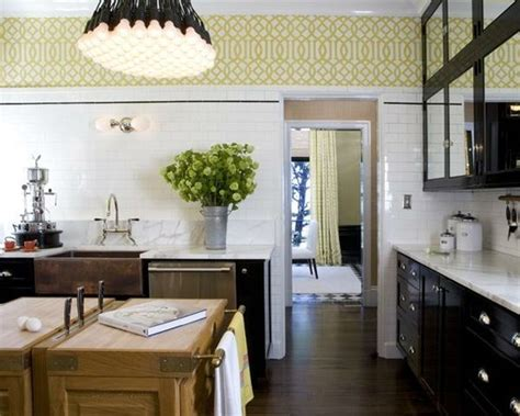 pinterest wallpaper ceiling wallpaper ceiling light island kitchens pinterest