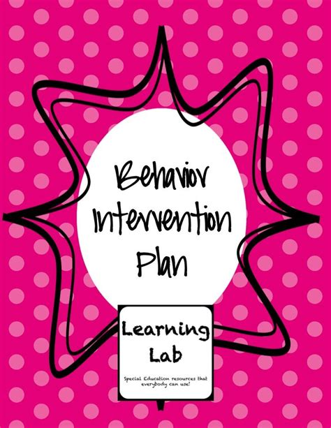 tetfund special intervention grant template 102 curated behavior modification coping skills ideas by