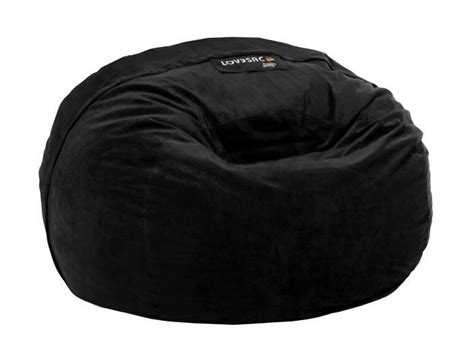 Lovesac Supersac 6 Clearance Lovesacoak S Lovesac Is Not A Website