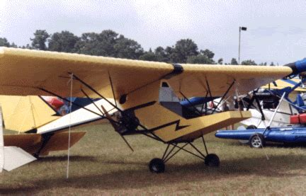 build wood airplane wood