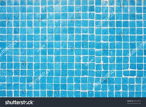 Tile Design For Small Bathroom Tile Texture Background Bathroom Swimming Pool Stock Photo
