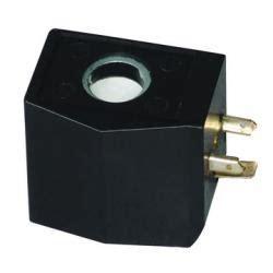 Solenoid Ac 220v E M C solenoid coil 12v dc solenoid coil 12v dc manufacturers