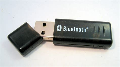 Blueetoth Dongle tosakanth project การใช bluetooth module hc 05