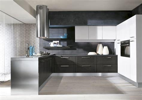 immagini moderne immagini cucine moderne 8 foto quotes