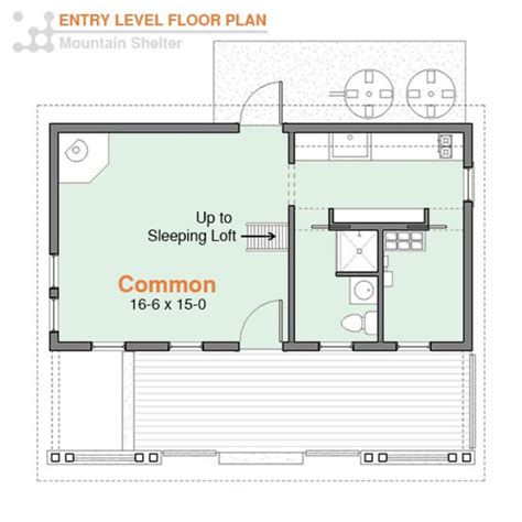 livable shed floor plans must see shedolla 13 best shed living images on pinterest small homes