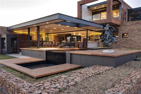 Bauhausstil Architektur by Moderne H 228 User Mehr Als 160 Unikale Beispiele Archzine Net
