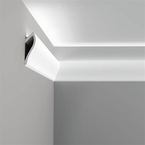 crown molding led lighting lilianduval