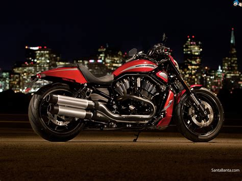 Awesome Car Wallpapers Computer Harley by Hd Harley Davidson Wallpapers Hd Pictures