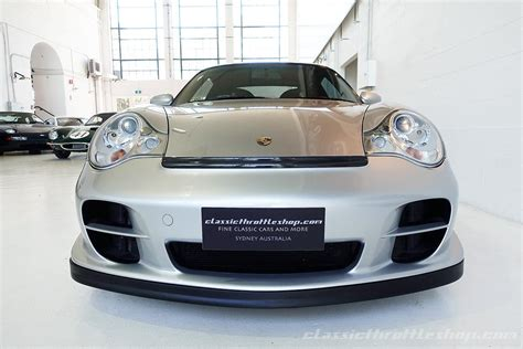 car couch for sale australia porsche 911 gt2 for sale australia interesting porsche