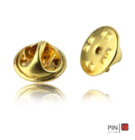 pin it 1 like 1 repr 228 sentation pur ihr firmenlogo als pin mit sandstrahl effekt pin 1 at
