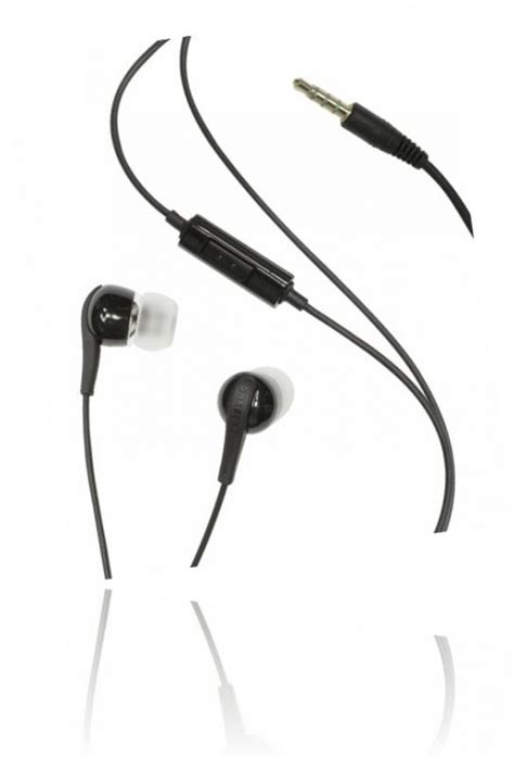 Headset Original Samsung Galaxy Ace 2 Original Headset Kopfh 246 Rer Samsung S5830 Galaxy Ace Ebay