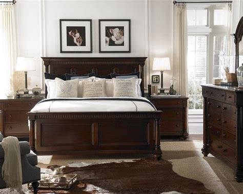black brown bedroom furniture the difficulty with furniture darkness design brown furniture and furniture