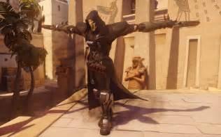 Image reaper overwatch 013 jpg overwatch wiki fandom powered by