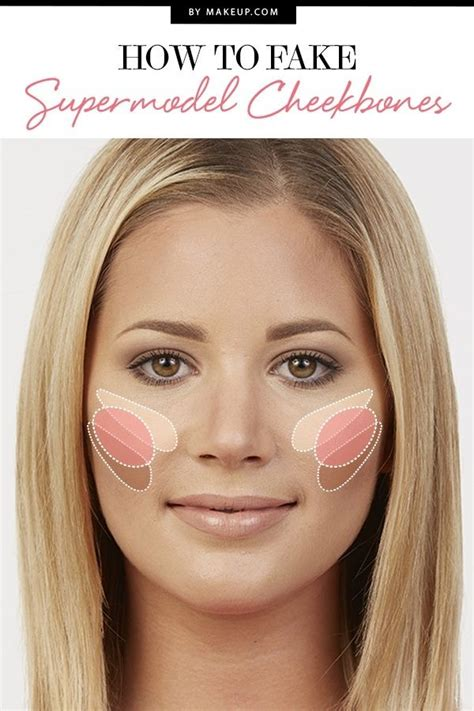 high cheek face cheekbones face pinterest contours and younique