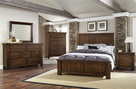 vaughan bassett bedroom collaboration collection 610 614 bedroom groups
