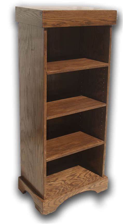 bookcase with secret gun drawer compartment stashvault
