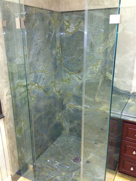 Bathroom Designs Nj by Shower Walls New Jersey S Leading Stone Fabricator And
