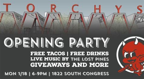 Torchy S Tacos Gift Card - 133 best torchy s hot spots images on pinterest tacos taco party and austin tx