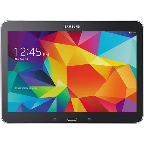 Samsung Tab 4 16 Gb samsung 16gb galaxy tab 4 multi touch 10 1 quot sm t530nykaxar