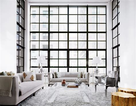Floor To Ceiling Windows Apartments Nyc by High See This House Nbaynadamas Furniture And