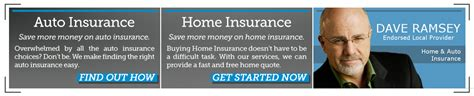 Car Insurance Port Fl by Auto Home Flood Insurance Hudson New Port Richie Clearwater Fl Florian Insurance Inc
