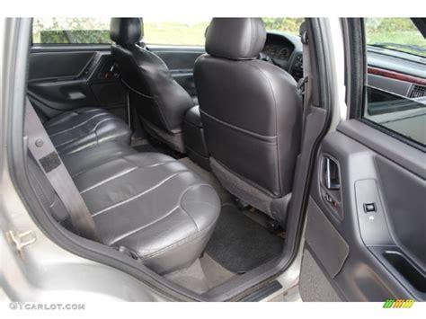 jeep grand cherokee laredo interior 2000 jeep grand cherokee laredo interior images