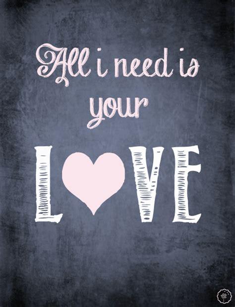 imagenes q digan i love imagenes que digan i love imagui