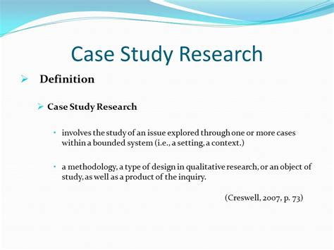 Flex Mba Meaning by What Is Study Definition