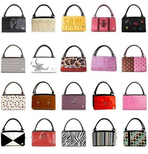 Articles The Search For The Bag by Free Bag Patterns Articlefind