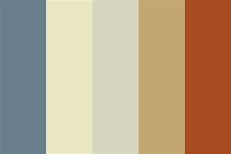 muted color palette muted color palette cyclops in 2019 muted colors