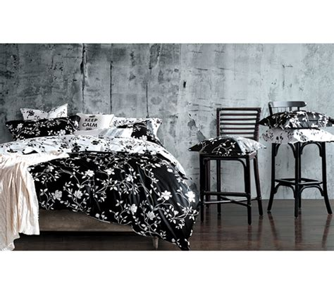 black and white twin xl bedding moxie vines black and white twin xl comforter