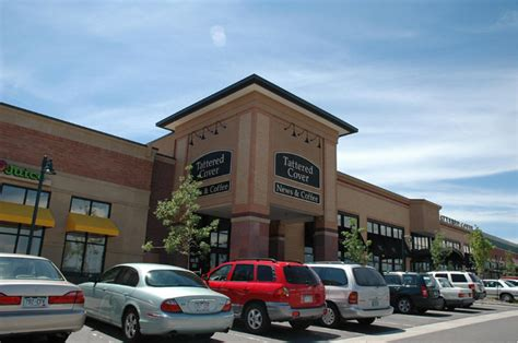 highlands ranch co tattered cover photo picture image