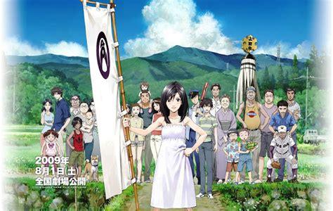 film ninja jepang terbaik 15 anime movie jepang terbaik yang wajib ditonton part 1