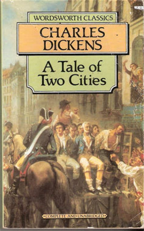 charles dickens biography tale of two cities a tale of two cities by charles dickens reviews