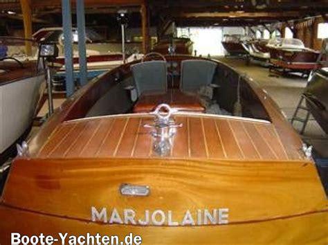 marktplaats boten en jachten boesch te verkopen het marktplaats voor boten en jachten