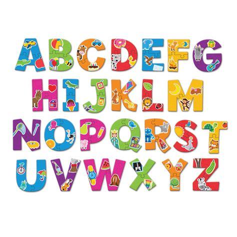 printable alphabet puzzle cards alphabet puzzle cards
