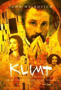 biography documentary online klimt 2006 biography movie watch online filmlinks4u is