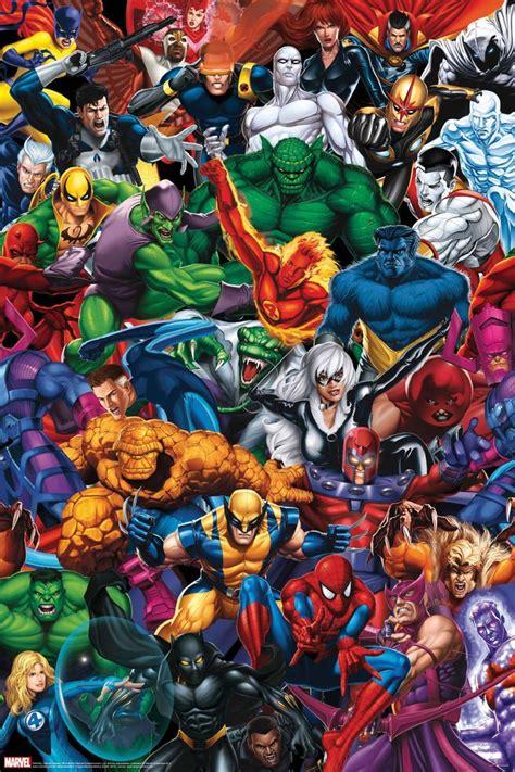 6547 best marvel images on pinterest marvel universe 70 best images about marvel on pinterest thank u stan