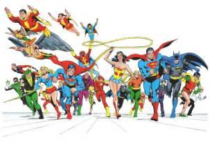 Super Hero Memes - superheroes beatingcowdens