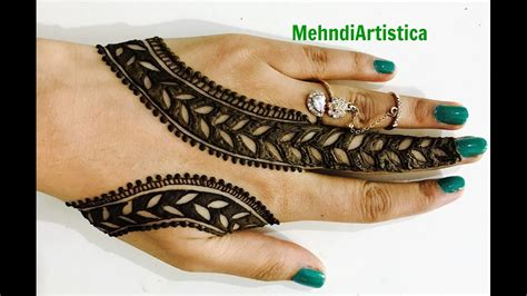 1076 best images about mehndi easy arabic bel mehndi designs for unique beautiful