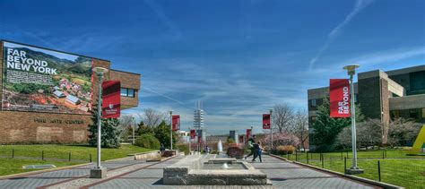 Mba Courses Stony Brook by Graduate Admissions Stony Brook