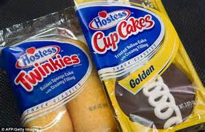 online sellers seek thousands for hostess snack cakes newson6com mexican company eyes bankrupt hostess brands as twinkies