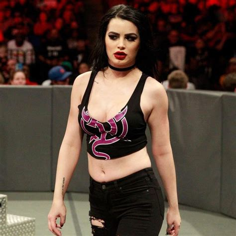 paige wwe 2018 wwe star paige could never wrestle again after horrific