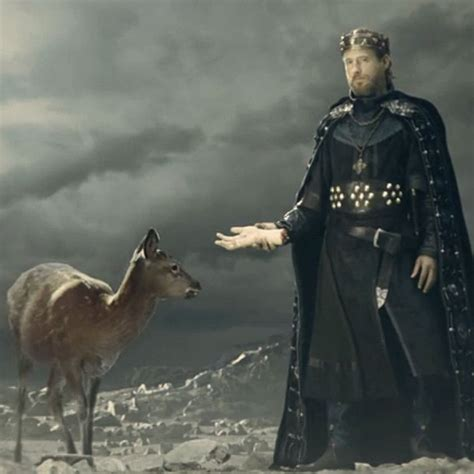 Kaos The Hobbit The Hobbit 06 king egbert i personally think he must be the wolf that
