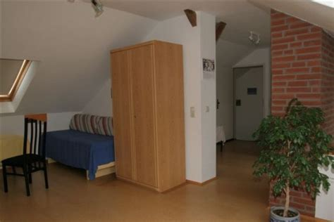 Apartment In K 246 Ln Longerich