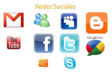 imagenes redes sociales twitter calidad informativa de cadenas y redes sociales los