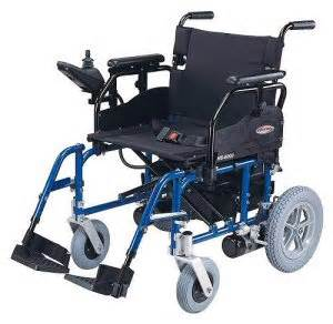 electric wheelchairs powered wheelchairs liverpool